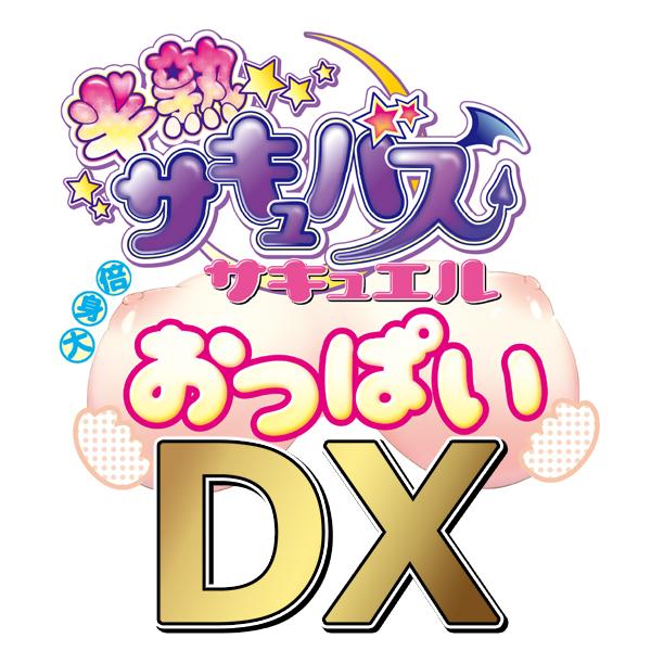 サキュパイDX仮0401.jpg